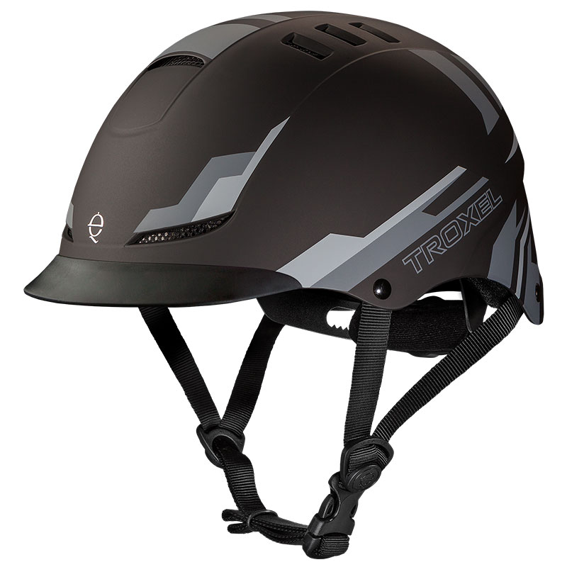 Helmet | Black