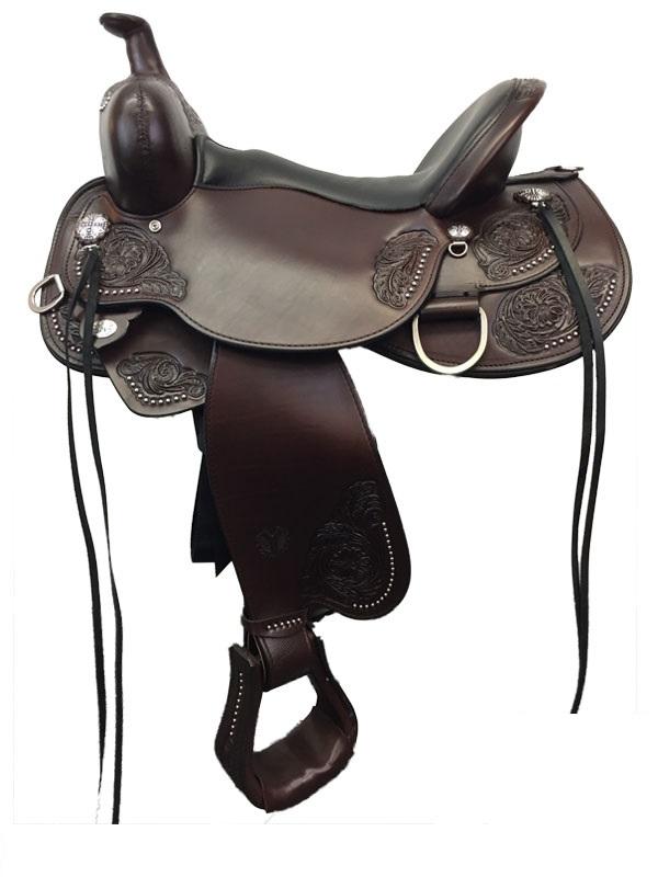 Circle Y Saddles at u-repair com